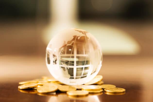 Anlagestrategie PP Wachstum Exclusiv