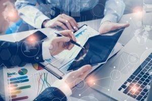 PP-Asset Management - Börsenbrief HAACK-INVEST
