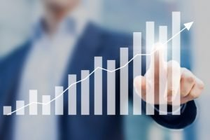 PP-Asset Management - Börsenbrief HAACK-WEEKLY
