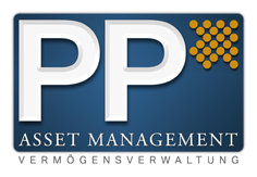 PP-Asset Management GmbH