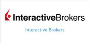 Interactive Brokers - Kooperationspartner