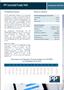 Produktflyer PP Invest&Trade zum Herunterladen